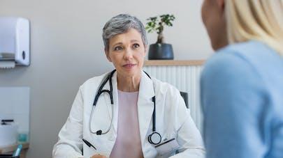 5 conseils pour bien choisir sa·on gynécologue