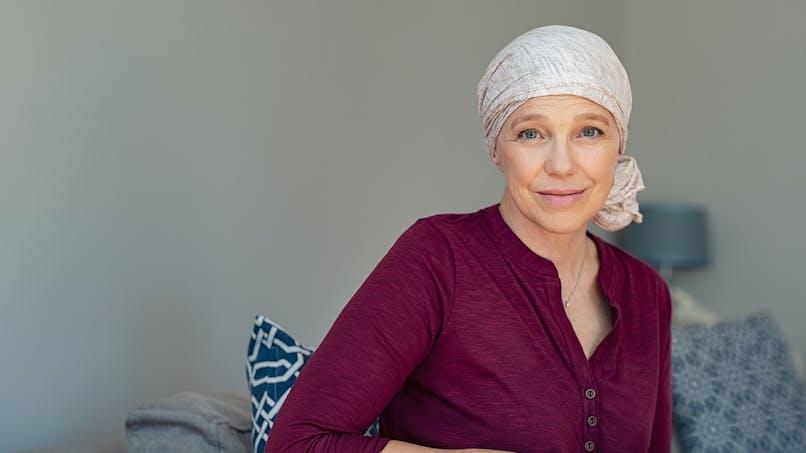 """Cancer : des familles portent plainte contre un """"traitement tueur"""""""