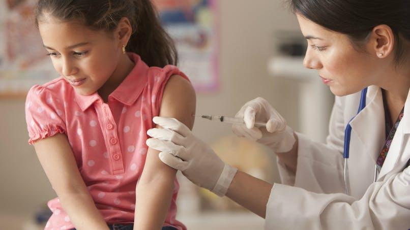 Cancer du col de l'utérus: «la vaccination est sûre et efficace» rappelle l'OMS