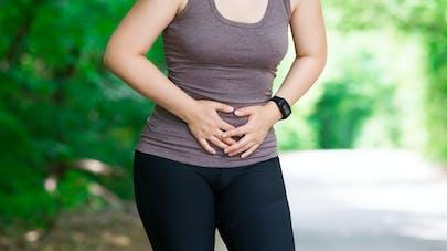 Quoi faire en cas de fuites urinaires ?