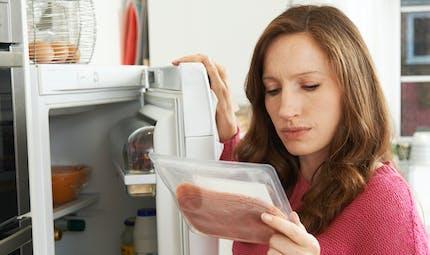 Viande avariée : quels sont les risques pour la santé ?