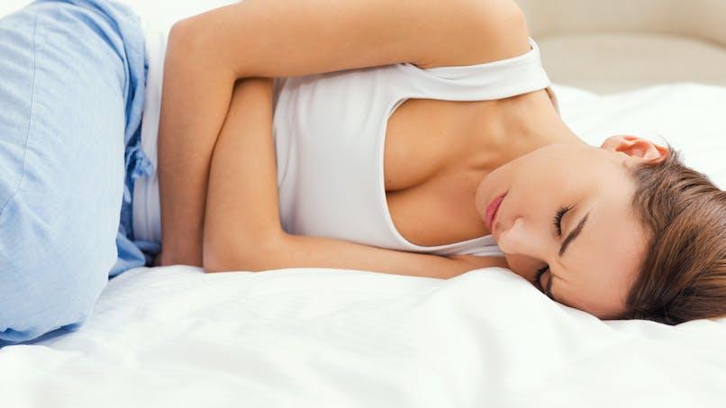 Mieux comprendre le lien entre l'intestin et la dépression