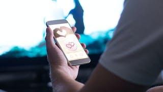 Les meilleures applications de rencontres autres que Tinder