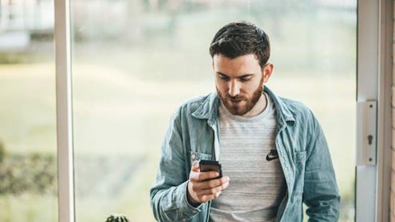 Votre téléconsultation médicale en vidéo sur votre téléphone ou sur votre tablette !