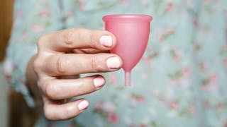 La coupe menstruelle, une aide à la fertilité ?