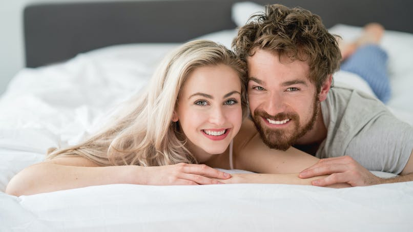 Sexualité : pourquoi les trentenaires font moins l'amour ?