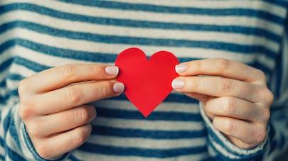 Survivre à la Saint Valentin après un divorce