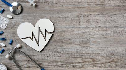 Insuffisance cardiaque : et si l'on pouvait la corriger ?
