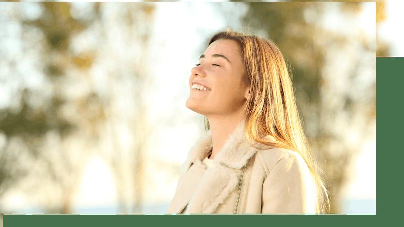 Etre gentil avec soi-même présente des avantages mentaux et physiques