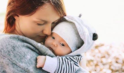 Bébés sans bras: l'enquête démarre lentement