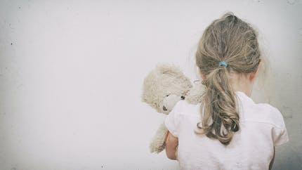 Enfants placés: les pistes à améliorer
