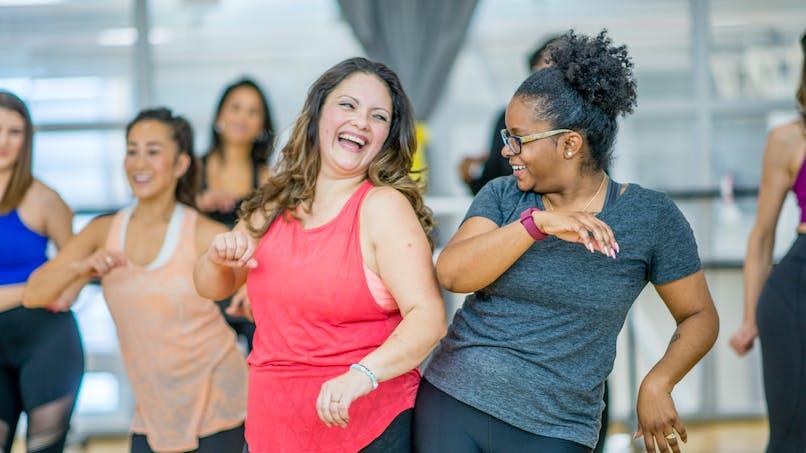 Diabète, cancer, obésité, dépression: quels programmes d'activité physique?