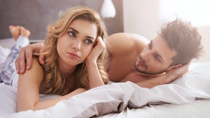 Quelle est l'ampleur du « Gap orgasm » entre hommes et femmes ?