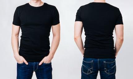 Lifting des testicules : tout savoir sur cette chirurgie intime de l'homme