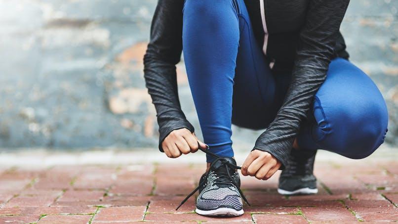 Comment bien choisir ses chaussures pour courir