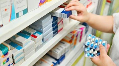 Trop d'antibiotiques? Les solutions de la Cour des comptes