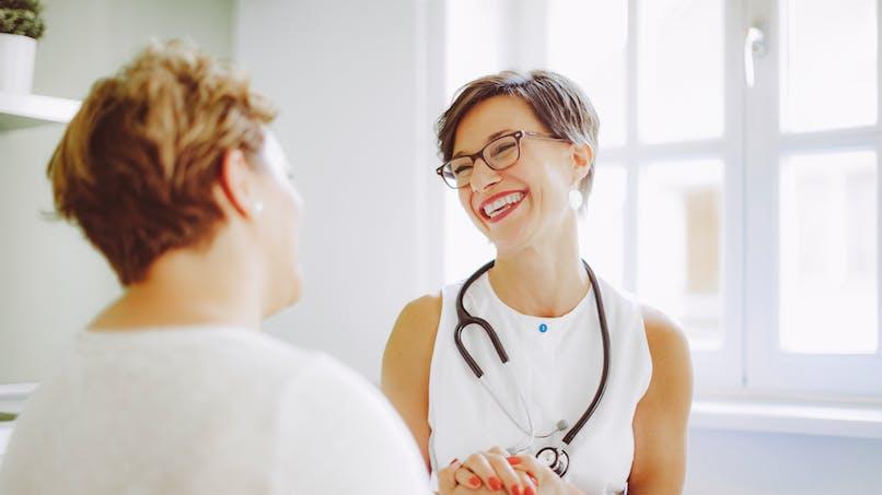 Manquer son rendez-vous chez le médecin favorise les décès précoces