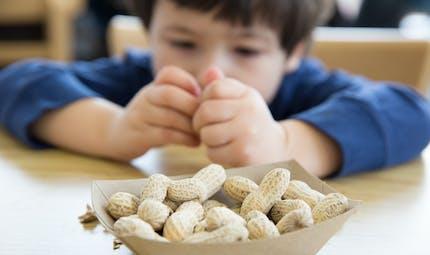 Peut-on guérir d'une intolérance alimentaire ?