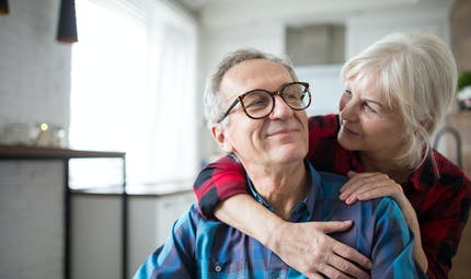 Les meilleures activités pour renforcer son couple