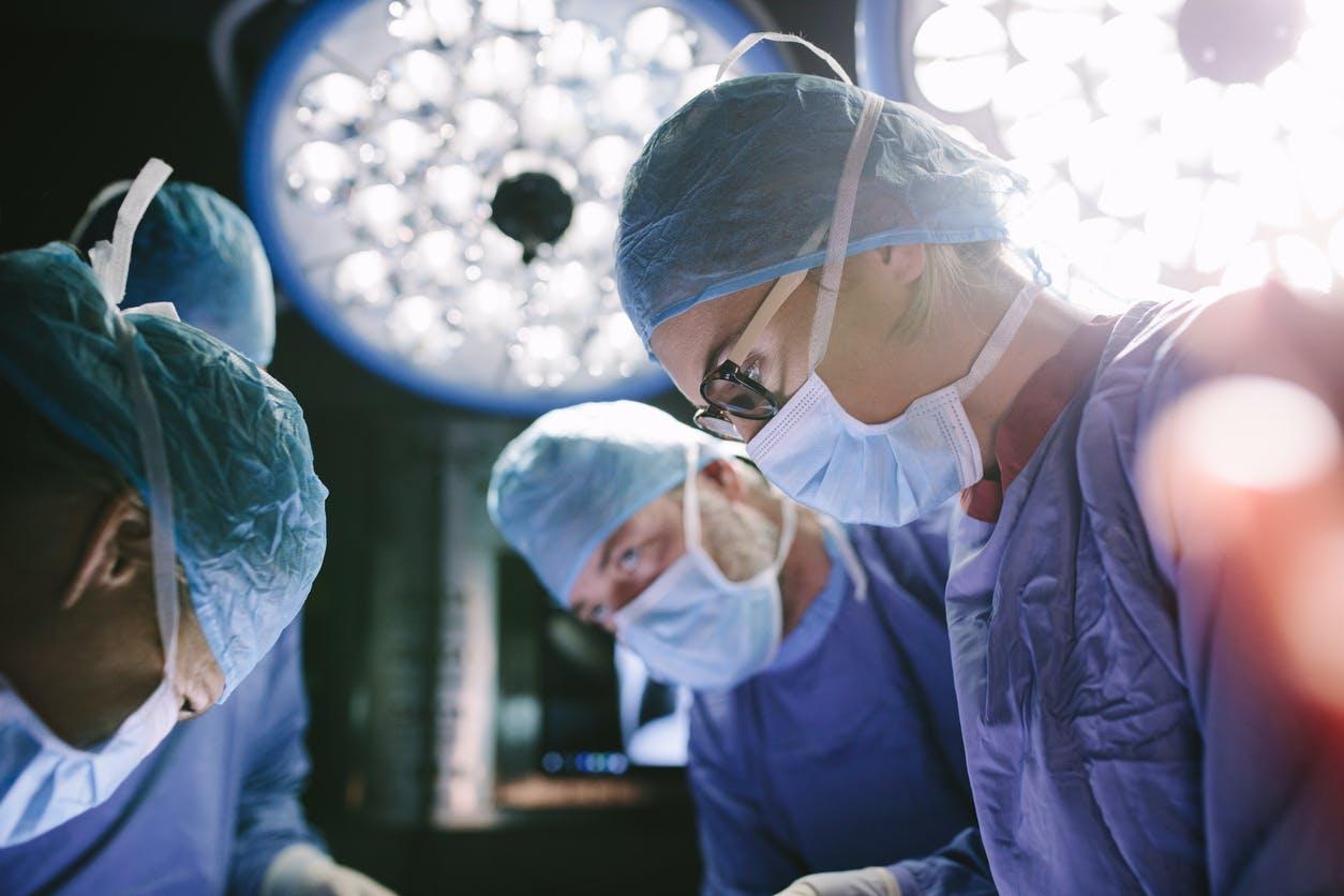 Locale, locorégionale, générale : tout savoir sur l'anesthésie