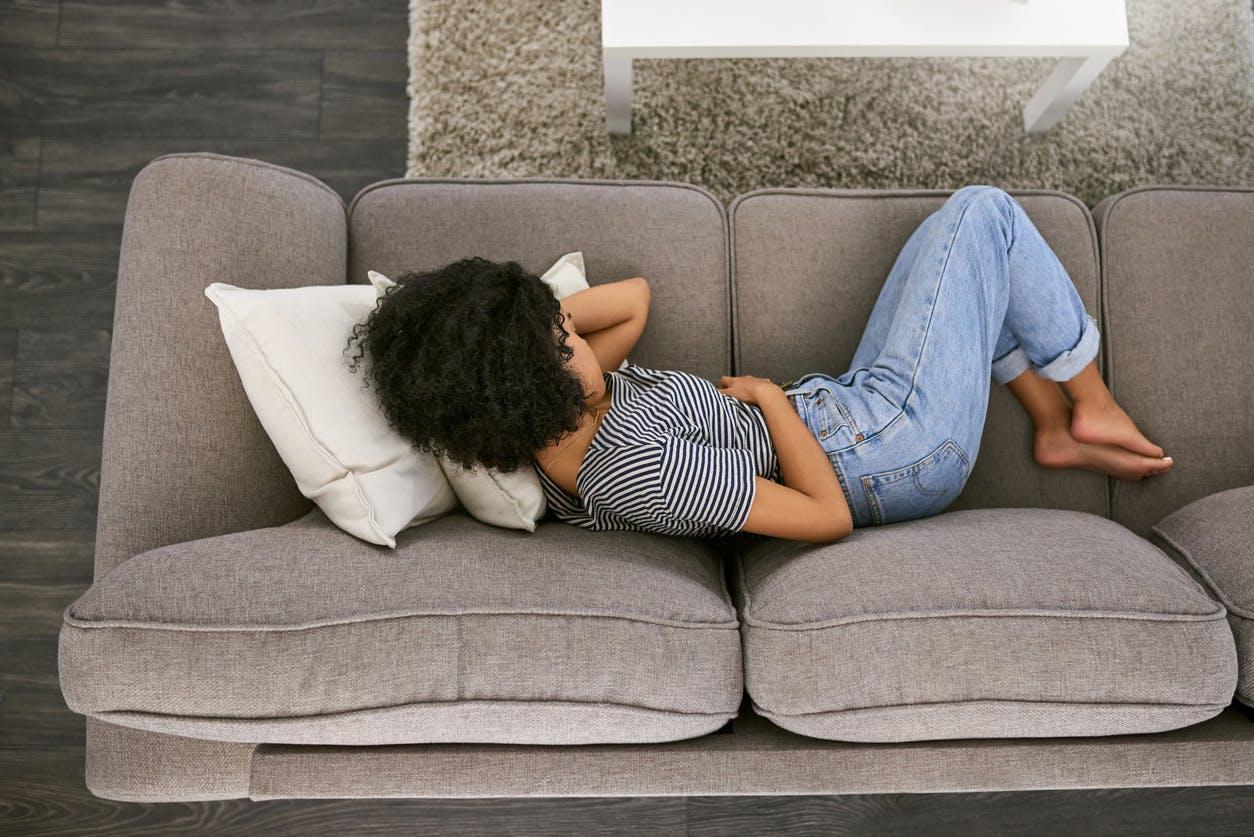 12 signes qui indiqueraient un intestin perméable
