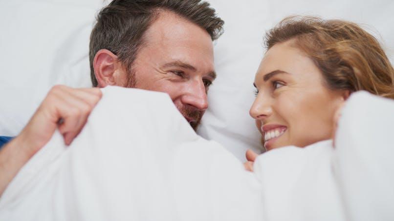 Sexe oral : tout sur les pratiques sexuelles buccales