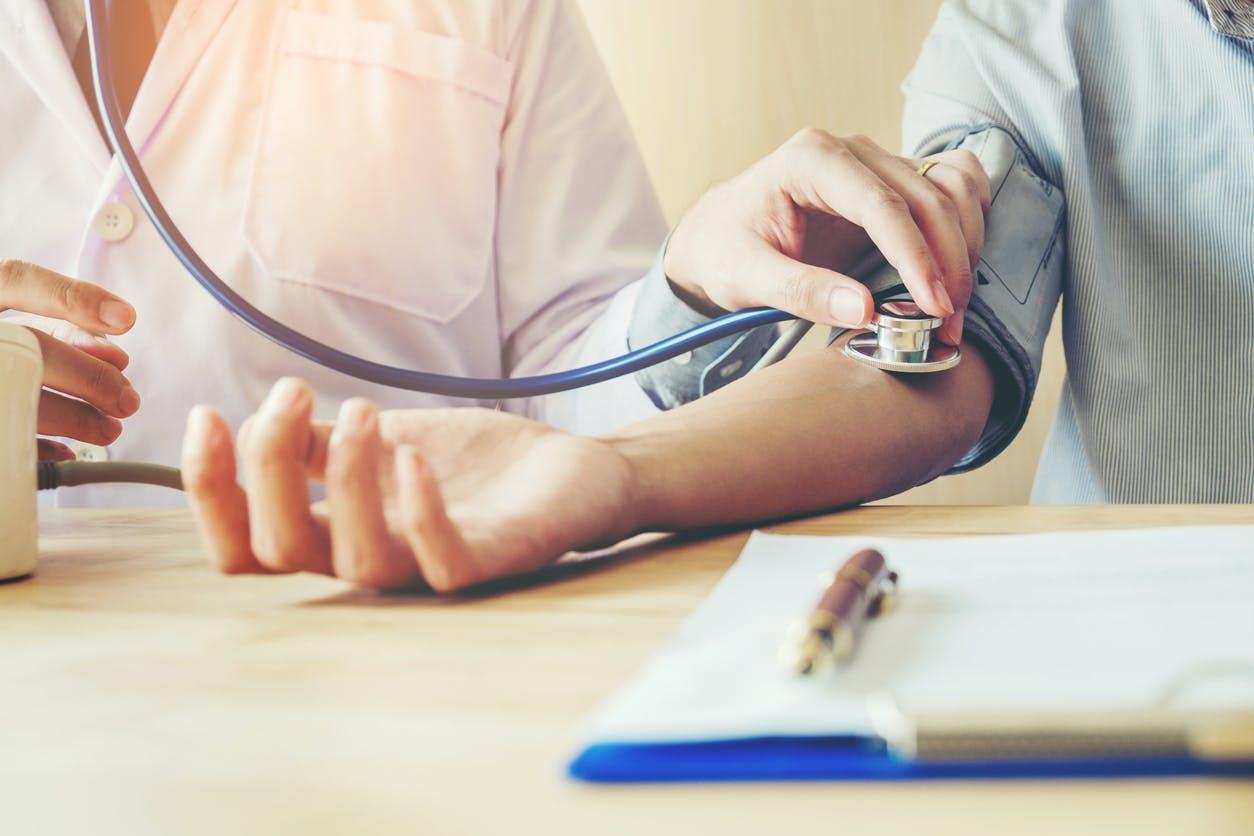 Comprendre le cycle des maladies cardiaques