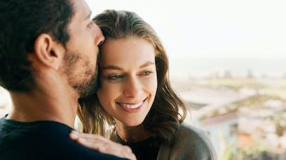 Comment savoir si mon couple va bien ?