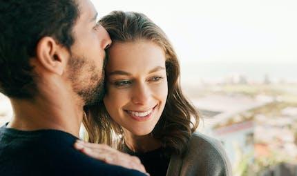 Les trucs pour vérifier qu'on est un couple en bonne santé
