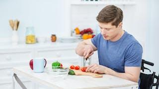 Sclérose en plaques : des épisodes allergiques en lien avec les rechutes