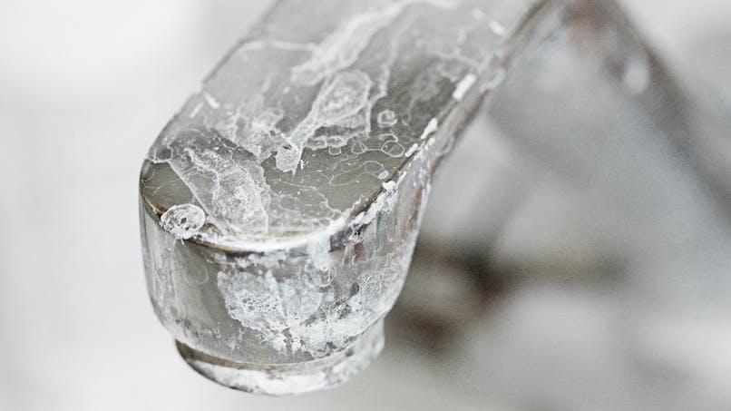 Eau du robinet: attention à certains procédés anti-tartre