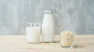 Tout savoir sur les soins pour cheveux à l'eau de riz