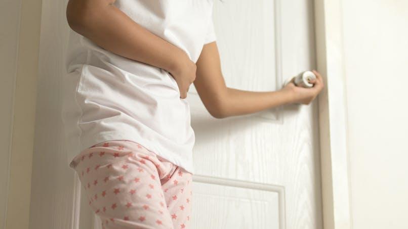 Diarrhée de l'enfant: le Smecta et les produits à base d'argile déconseillés