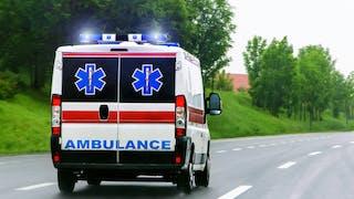 Comment réagir en cas d'urgence médicale