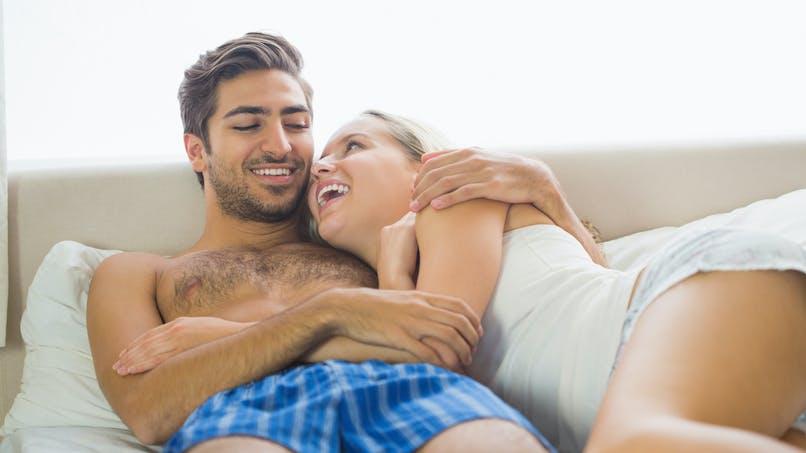 Virilité : avoir de gros testicules accroît le risque cardiaque