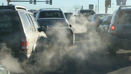 Le Bol d'air Jacquier : une solution contre la pollution de l'air