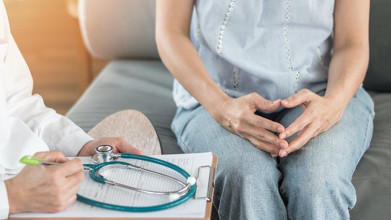 8 mythes sur l'endométriose