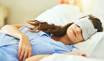 Comment le sommeil impacte l'efficacité au travail ?