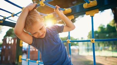Hyperactivité  de l'enfant : l'usage massif de la ritaline inquiète