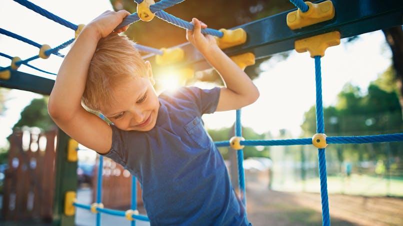 Hyperactivité de l'enfant : des spécialistes inquiets du recours fréquent à la ritaline