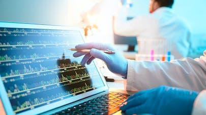 Maladie d'Alzheimer : des nouveaux gènes font avancer la recherche