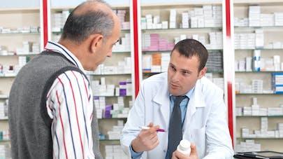 Calvitie : des patients saisissent la justice contre un médicament