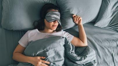 Déclin du temps de sommeil : un enjeu de santé publique
