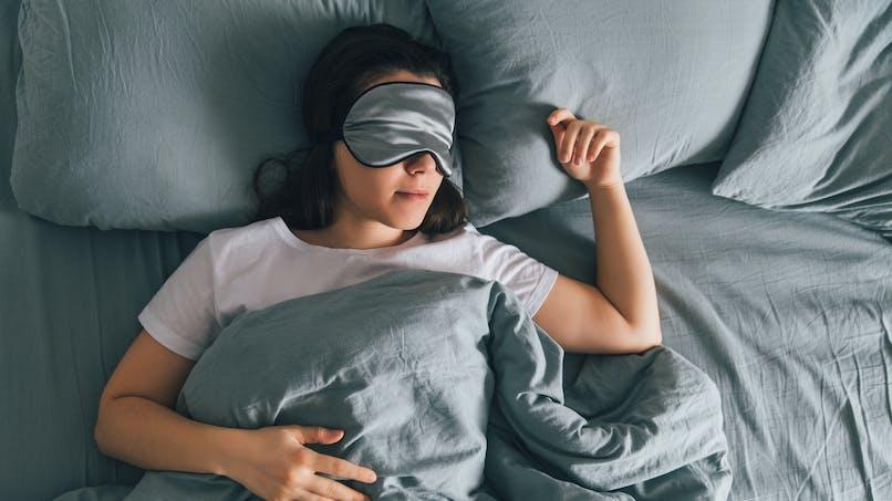Baisse du temps de sommeil : pourquoi c'est un enjeu de santé publique