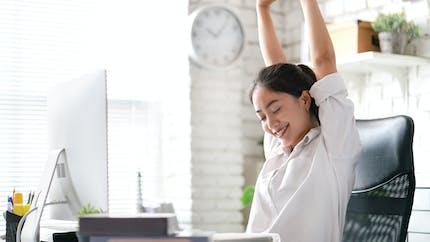 5 signes qu'il est temps de calmer son rythme de vie