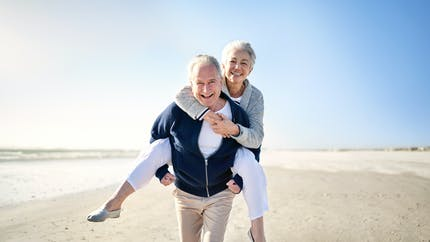 Qu'est-ce qui ralentit l'espérance de vie ?