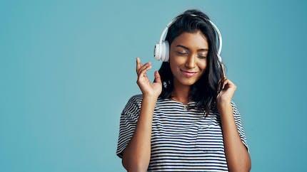 La musique réduit le stress des patients en soins intensifs