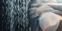 Le cleansing reduction consiste à se laver moins... mais mieux !