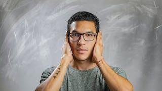 J'ai les oreilles bouchées, que faire?