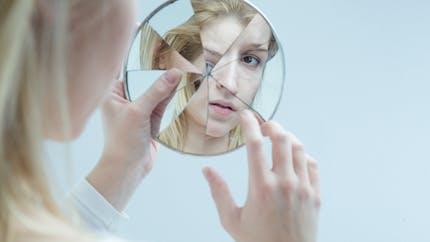Semaine de la schizophrénie : mieux comprendre la maladie
